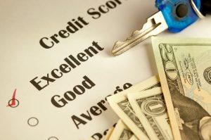 kreditna-istoriq